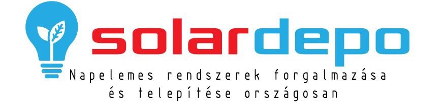 Solardepo